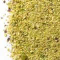 Passover Ground Pistachio Flour