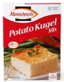 Passover Potato Kugel Mix - 6 oz Box