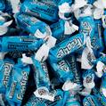 Blue Tootsie Roll Frooties Candy - Blue Raspberry