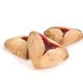 Raspberry Hamantashen 7LB Box