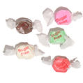 Sugar-Free Assorted Salt Water Taffy