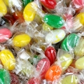 Jelly Belly Sugar Free Jelly Beans Twists