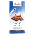 Swiss Milk Chocolate Bar