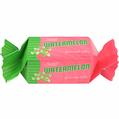 Watermelon Taffy Twist Box