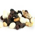 Yogurt Treats Nuts & Raisins Mix