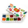Jelly Belly Beananza - 10 Flavors