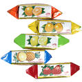 Arcor Vienna Fruit Filled Candy