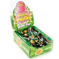 Blow Pop What a Melon - 48CT Box