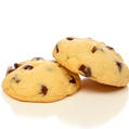 Passover Israeli Style Chocolate Chip Cookies - 8 oz