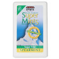 Passover Super Mints - 7 Pack