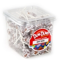 Root Beer Dum Dum Pops - 1 LB Tub