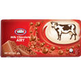 Passover Elite Airy Milk Chocolate Bar - 10CT Box