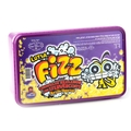 Lotsa Fizz Wrapped Candies in Box- 360 CT Box