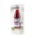 Concord Grape Juice - 6.3 FL OZ Bottle