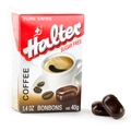 Halter Sugar Free Candy - Coffee