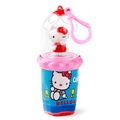 Hello Kitty Sweet Collectibles - 6CT Box