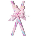 Baby Girl Candy Climber - 1 Pc.