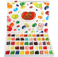 50-Flavor Jelly Bean Gold Gift Box