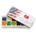 Jelly Belly 'Made In America' 10 Flavor Gift Box