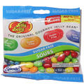 Assorted Sour Sugar Free Jelly Beans
