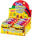 Assorted Lemonheads & Friends Candy - 24CT Box