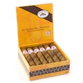 Milk Chocolate Cigars 'Its a Girl' - 12 Piece Box