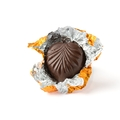 Non-Dairy Mandarin Orange Chocolates