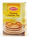 Passover Pancake Mix - 10.5 OZ Box
