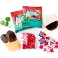Jewish Holiday Candy Subscription