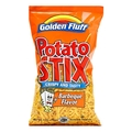 Potato Stix BBQ Small - 60CT (0.87oz)