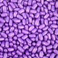 Purple Candy Coated Licorice Mini's