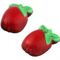 Red Apple Chocolates - 12CT