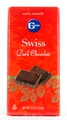 Passover Swiss Dark Chocolate