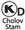 Certified Kosher Dairy under the strict supervision of OK laboratories.