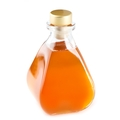 Tear Drop Honey Bottle - 12.5 oz