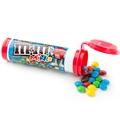 M&M's Minis Tubes - 24CT