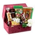 Velvet Traditional Passover Gift