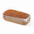 Large Honey Cake Loaf