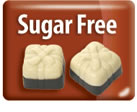 shop sugar free items by the pound