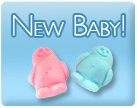 New Baby Shoppe