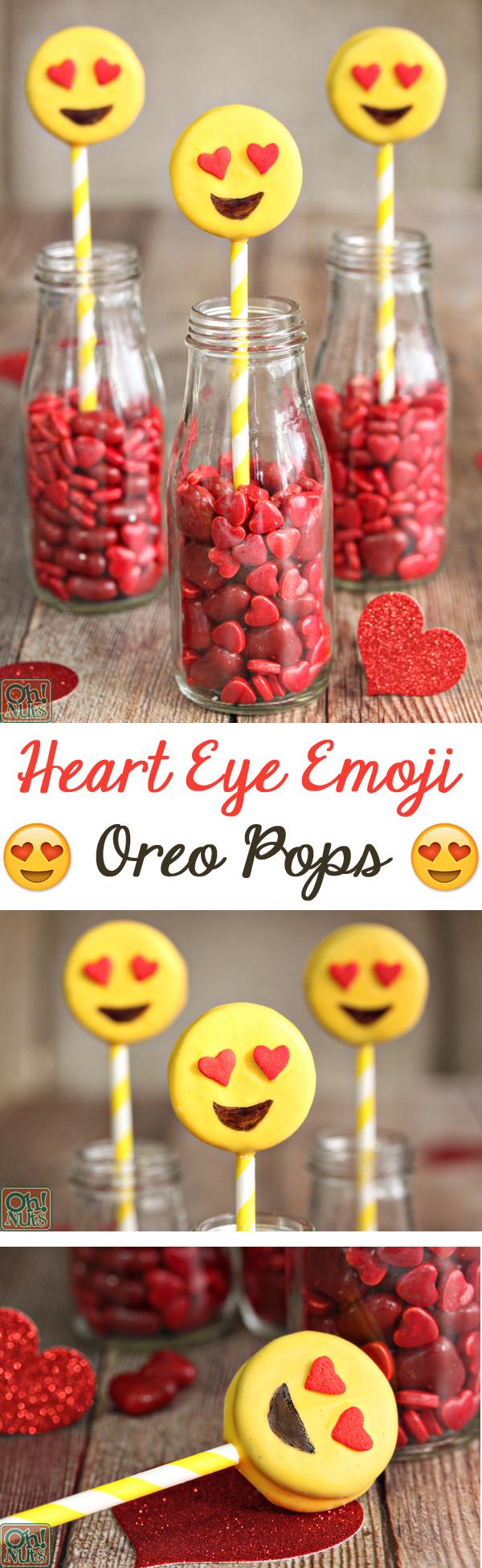 emoji-oreo-pops-12